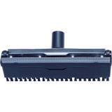 32mm 300mm Dual Scrub / Wet Pick-up Nozzle