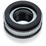 HZ Simplex Micro HEPA Cartridge (PPH/MFQ/CRQ)