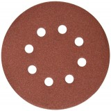 60 Grit Sanding Disc - each