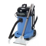CT 470-2 Carpet Extraction Machine